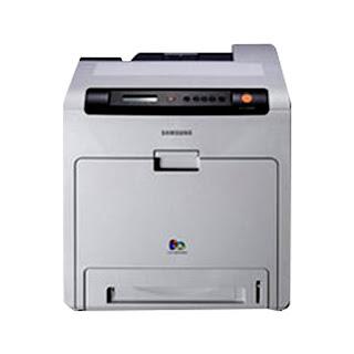 samsung-clp-612-color-laser-driver
