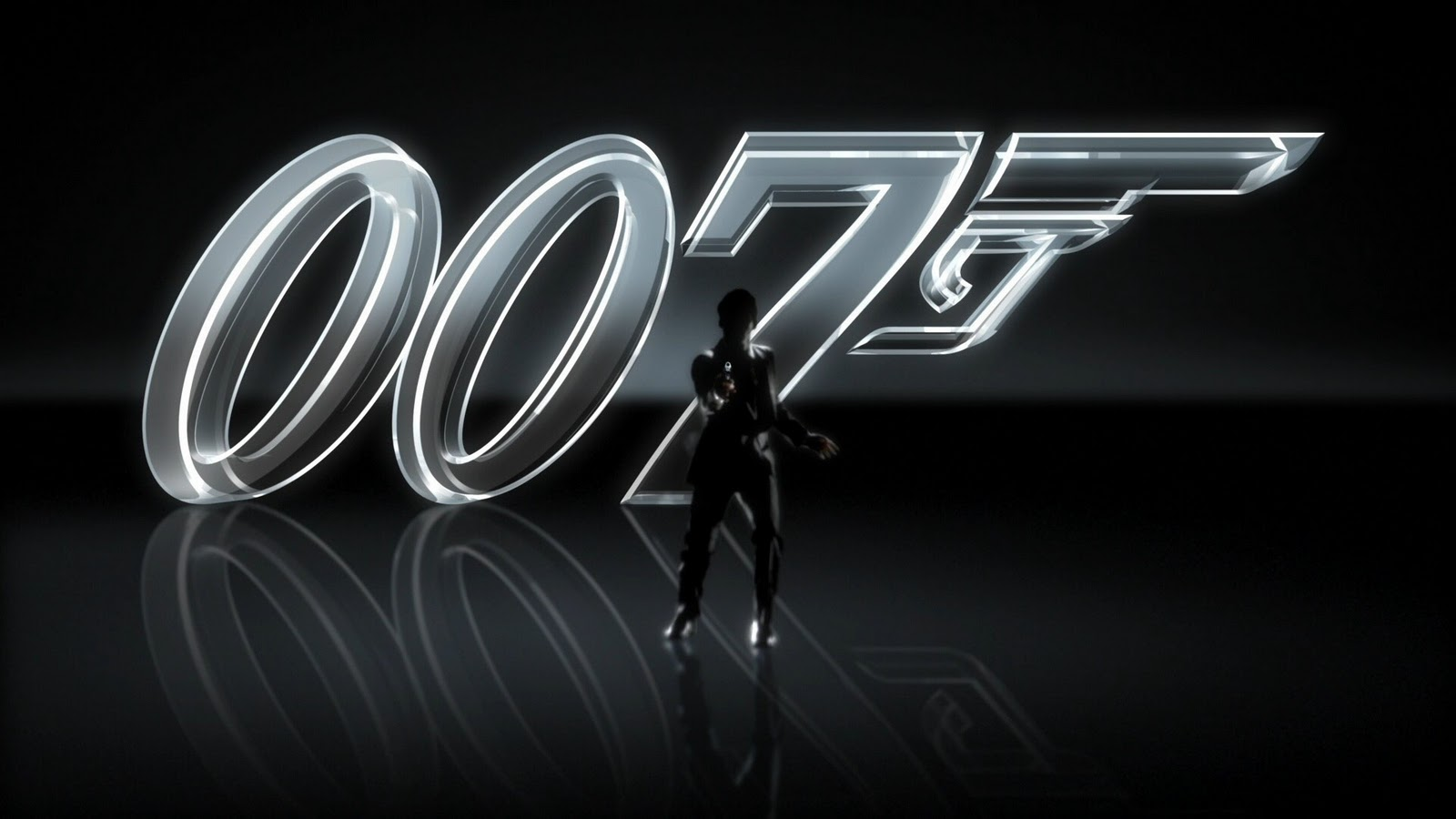 Movies hd wallpapers hd wallpapers desktop wallapers - James bond images hd ...
