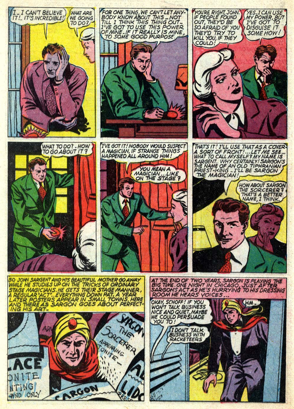 Read online All-American Comics (1939) comic -  Issue #26 - 44