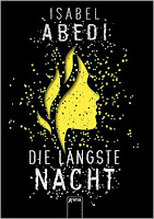 https://www.goodreads.com/book/show/28698011-die-l-ngste-nacht?ac=1&from_search=1