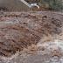 Chuva chega trazendo alegria em Poço do Quilombo, município de Várzea da Roça