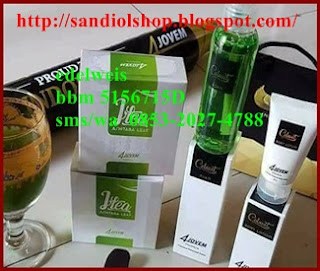 Collavit Jovem Cleanser + Body Lotion hubungi sandimaulana