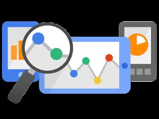 google analiticas