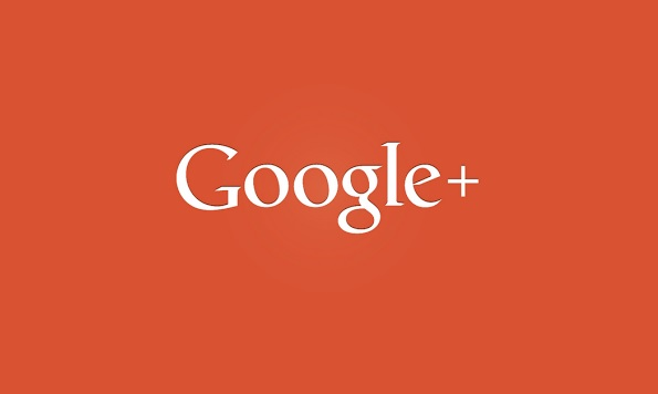 Google+ v8.1 APK Update with new Improved Latency & Option to share Feedback in Menu
