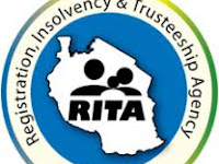 RITA: Verification Of Certificate For Loan Application HESLB 2019 | Verify Here
