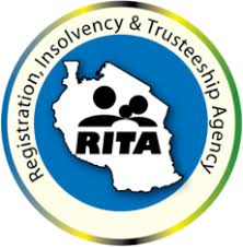 RITA: Steps How To Verify Your Certificates For Loan Application HESLB 2019/2020