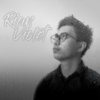 Rian Violet - Seluruh Rasa on iTunes