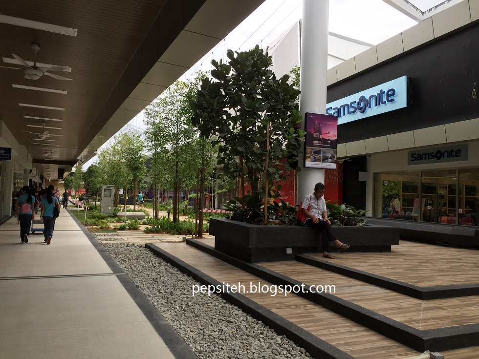 2016/12/outlet Mall Charlotte Nc Near 485 » Home Design 2017