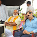 om namo venkatesaya working stills-mini-thumb-11