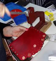 http://www.afcampana.org.ar/2018/08/diseno-armado-y-produccion-de-calzado-y.html