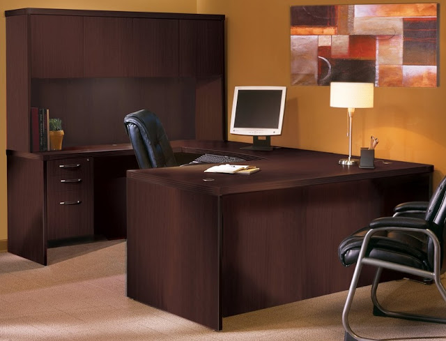 best buy discount office furniture at Costco for sale online