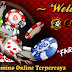 Peraturan Kontes Cobaqq.net BandarQ, BandarQ Online, Bandar QQ, Agen Bandarq, Web BandarQ, Domino 99, Domino QQ Terpercaya