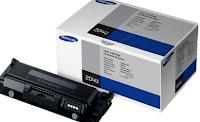 Samsung ProXpress M4075FR Toner Review