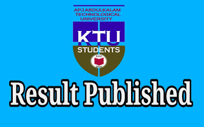 ktu s5 supply result