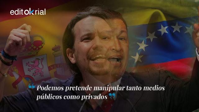 Así empezó Hugo Chávez