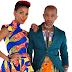 Mafikizolo - Best Thing (feat. Kly) (Afro Beat)