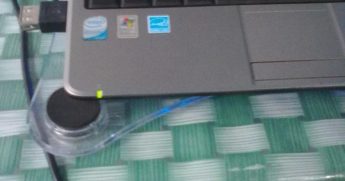 Cara Mengatasi Lampu Indikator Laptop Masih Hidup Saat Di Shutdown Masyog Com