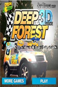 computadoido jogos de carros de rally 4x4 Jogos de corrida 3d Super carros