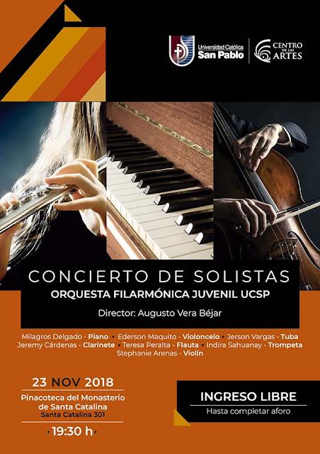 http://ucsp.edu.pe/concierto-de-solistas/