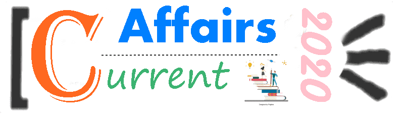 current affairs 2020 - current affairs 2020 in hindi