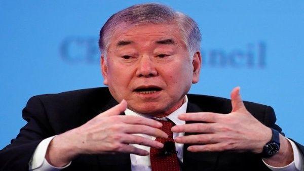 Instan a EE.UU. tomar medidas para indemnizar a Corea del Norte