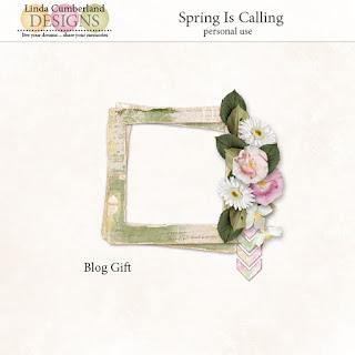 https://www.dropbox.com/s/t54aeuk1fu3wl5z/llc-spring-is-calling-blog-gift-01.zip?dl=0