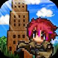 Tower of Hero apk mod