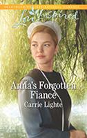 https://www.amazon.com/Annas-Forgotten-Fiancé-Country-Courtships-ebook/dp/B075CRM5XF