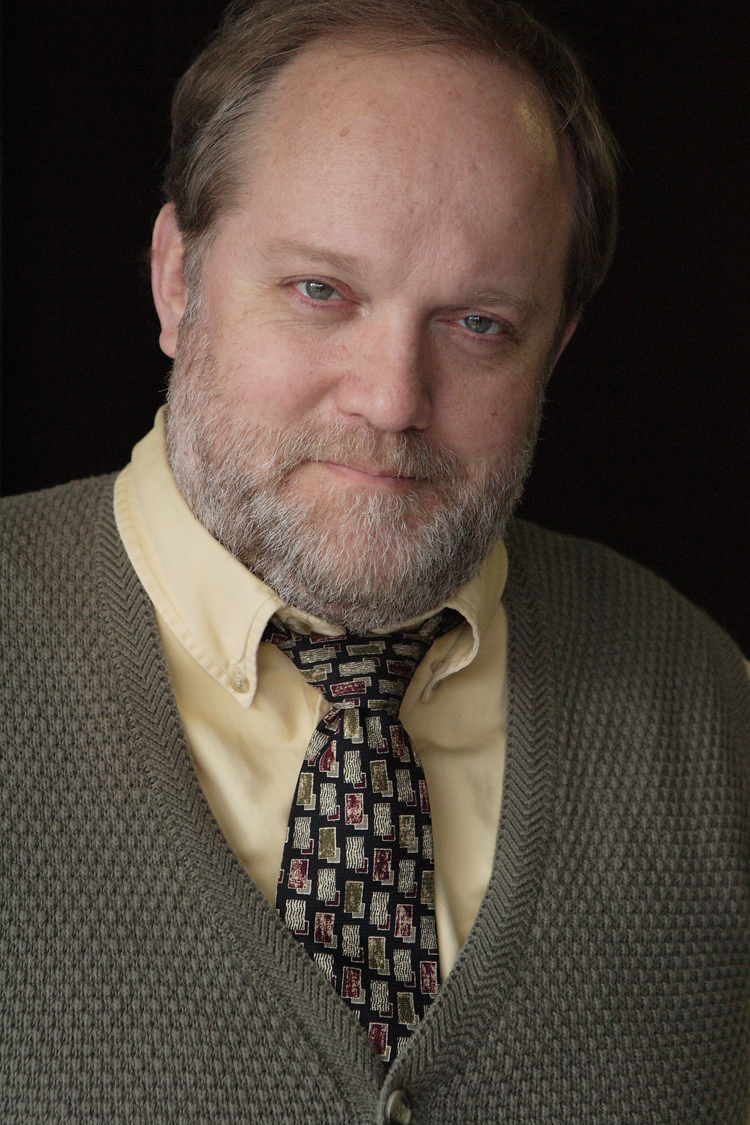 Michael H Cole