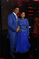 Nach Baliye 8 Backstage Pics ~  Exclusive 26.JPG