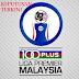 Keputusan Terkini Liga Perdana Malaysia 2016