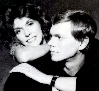 THE+CARPENTERS