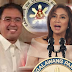 DILG ASec: 'OFWs are now being discriminated because of Leni'