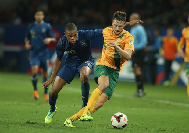Hari Ini: Prediksi Skor Bola Piala Dunia 16 Juni 2018 Malam Ini