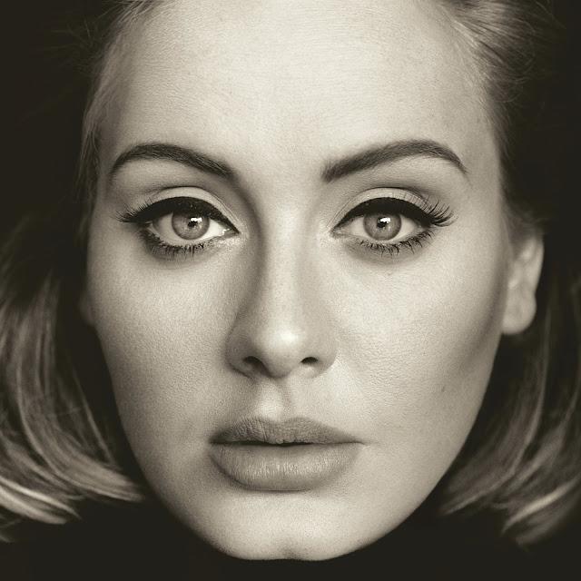 Hello (Adele) traduzione testo lyrics translation