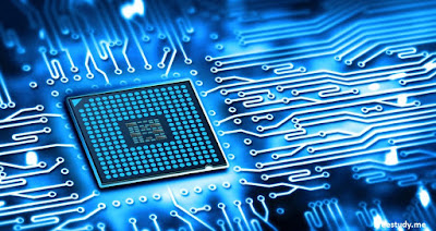 Concept of Microprocessor