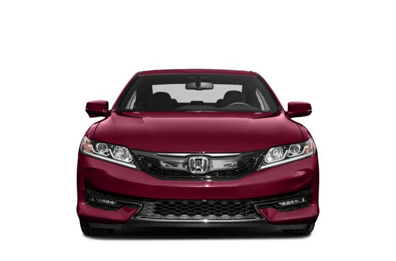 cars sport 2017 honda accord ex 31 mpg. Black Bedroom Furniture Sets. Home Design Ideas