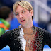 Plushenko returns to the ice on March 18 in St. Petersburg