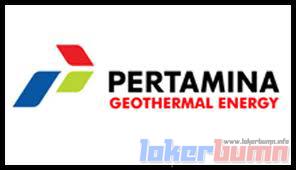 Lowongan Kerja PT Pertamina GE terbaru 2016