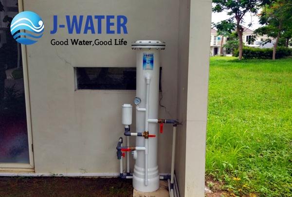 Jual Filter Air Di Bekasi Timur