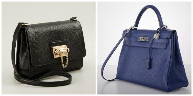 Jenis Satchel Bags Casual Untuk Wanita