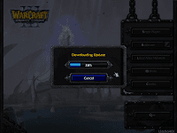 Warcraft 3 Frozen Throne 1.27a Patch Download with Version Switcher - Specific Changes & Improvements - Free Cheats for Games