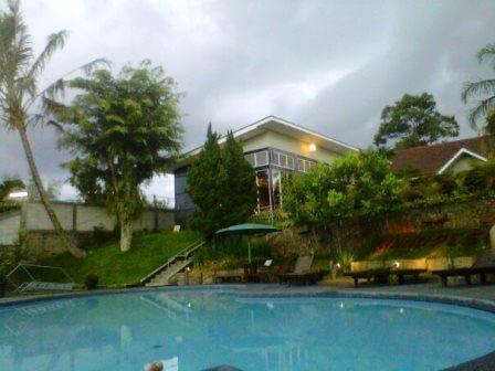 Grand Pesona Bogor