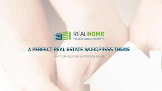 https://themeforest.net/item/single-property-real-estate-wordpress-theme-for-villas/18767950/?ref=hostingbrite
