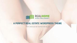https://themeforest.net/item/single-property-real-estate-wordpress-theme-for-villas/18767950/?ref=hostingbrite