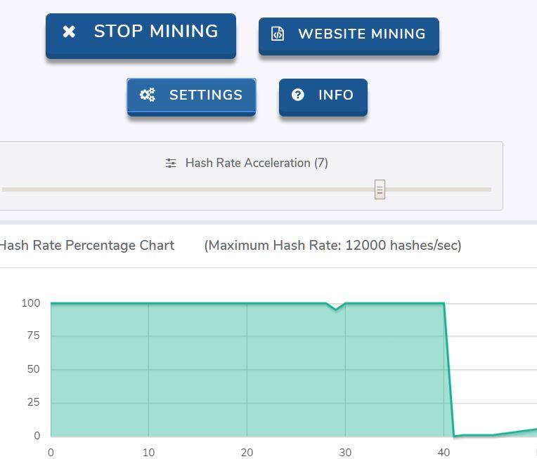 Crypto IT - mining crypto, GPU mining guides, CPU mining