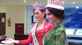 Indonesia 2016 Princess Kezia Roslin Cikita Warou.jpg