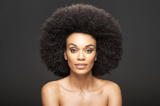 'I'd rather die alone than stay in a broken relationship' - Pearl Thusi