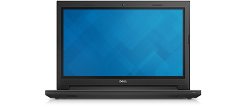 Dell Inspiron 3442 driver and download