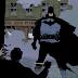 Batman: Gotham 1889 coloca o Homem-Morcego contra um clássico assassino da Era Vitoriana